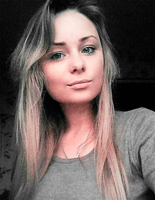 В Кирове пропала 19-летняя девушка
