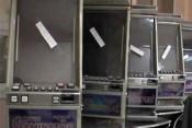 В Кирове ликвидировано ещё два подпольных казино