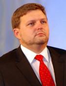 Сергей Шойгу наградил губернатора Никиту Белых знаком МЧС «За заслуги»