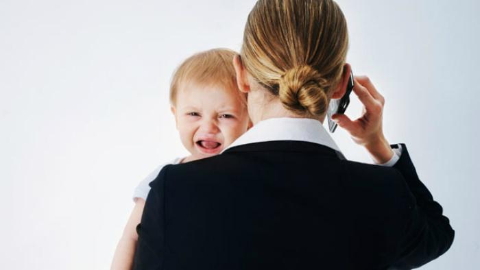 товаров как совместить работу и грудного ребенка термобелья заметно отличается