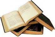 Новые книги на которые стоит обратить внимание