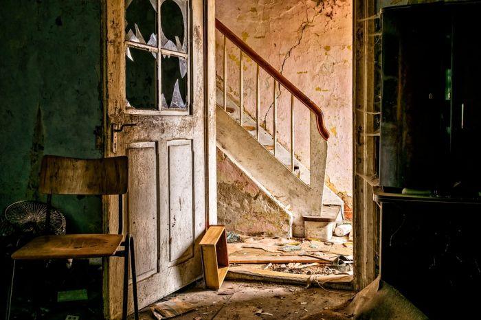 В Кировской области подвели итоги реализации программы переселения граждан из аварийного жилья