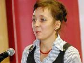 Конфликт в Демьяново «аукнулся» главе Подосиновского района
