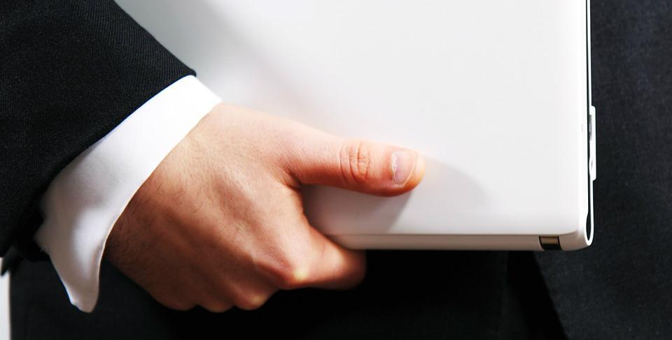 Назначения и увольнения
