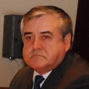 Фердауис Юсупов подал в отставку?