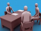 2012 год будет объявлен в области Годом человека труда