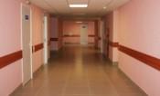Кировский перинатальный центр: возбуждено уголовное дело