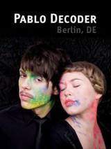 Pablo Decoder (Lili Et Klaus)