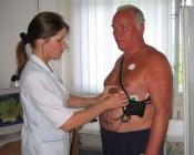 В Слободском «сердечникам» будут выдавать лекарства бесплатно