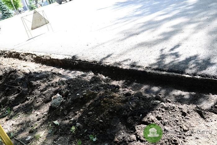 В Кировской области за год установили более 1500 дорожных знаков