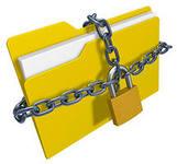 «Закон о защите персональных данных (152-ФЗ)»