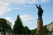 Президент Путин дал добро на празднование 650-летия Кирова