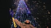 В новогоднюю ночь будет обеспечен проезд кировчан