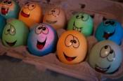 Запасаемся яицами! В апреле ожидается повышение цен на данную продукцию