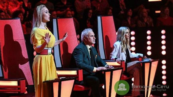 В Кировской области зафиксировали аномальное голосование за дочь Алсу на шоу «Голос. Дети»