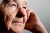 В Кирове отметят День пожилых людей