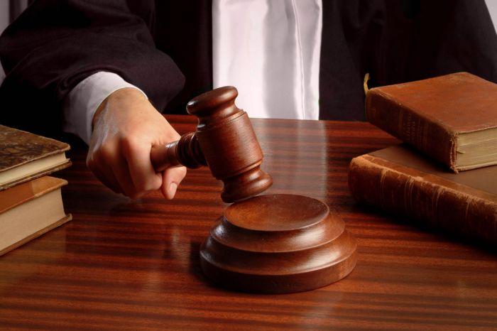 Председателю ТСЖ дали три года условно заворовство 360 тыс руб.