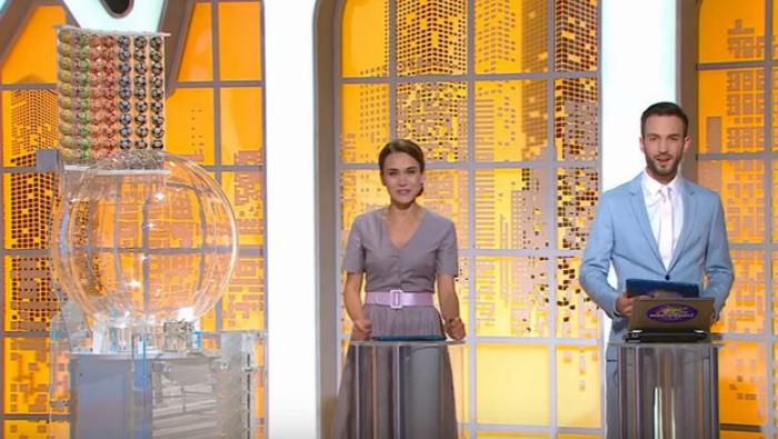 Кировчане выиграли в лотерею квартиру у моря и 1,6 млн рублей