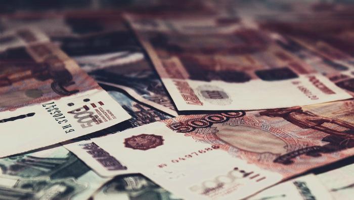В Кировской области за год мошенники отмыли более миллиарда рублей