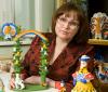 «Сказочный мир дымковской игрушки»