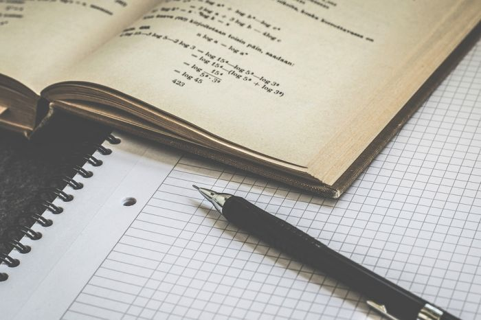Шкалирование баллов ЕГЭ: для чего нужно и как проходит