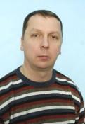 Главой Подосиновского района избран единоросс