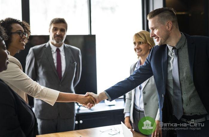 Преимущества работы с агентством
