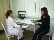 Выездной центр здоровья