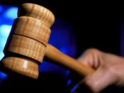 За нападение на церковного настоятеля  двух 16-летних кировчан будут судить