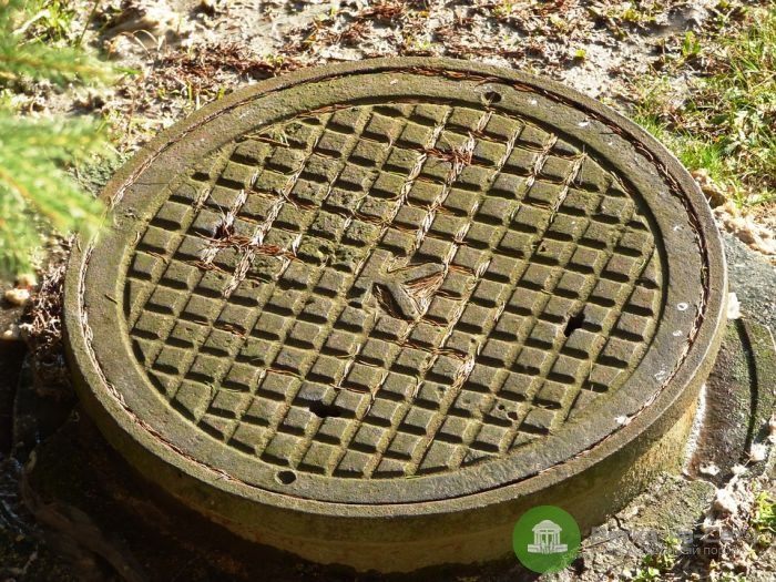 Критерии выбора насоса для канализации. Обзор модели Джилекс ДРЕНАЖНИК 220/12