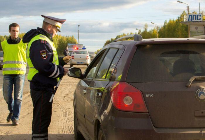 29 сентября в Кировской области не произошло ни одного ДТП с пострадавшими