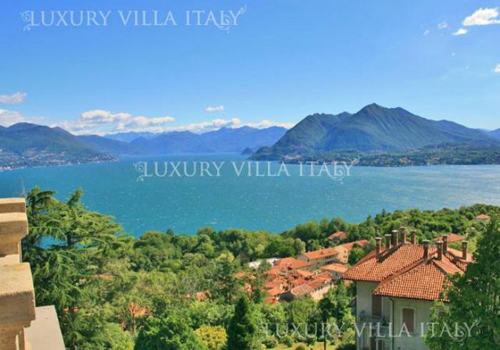 Если я куплю квартиру в италии