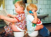 Суд обязал школы и детские сады Нагорска оборудовать камерами