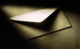 Кирово-Чепецкому заключенному пытались передать наркотики в письме