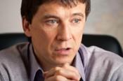 Доронина переизбрали в лидеры кировских эсеров