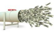 Руководитель компании «Лепсе-Уют» подозревается в хищении средств