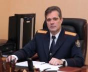 Следственному комитету по Кировской области представили нового руководителя