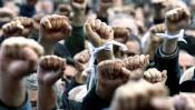 Сегодня кировские коммунисты выйдут на митинг против повышения тарифов и цен