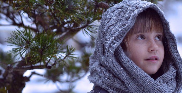 31октября вКировской области предполагается мокрый снег