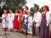 Фестиваль «Дворянское гнездо» откроет свои двери 25 августа