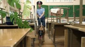 День знаний в Кирове пройдет под усиленным контролем полиции