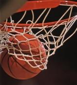 В Кирове пройдет Чемпионат Школьной баскетбольной лиги