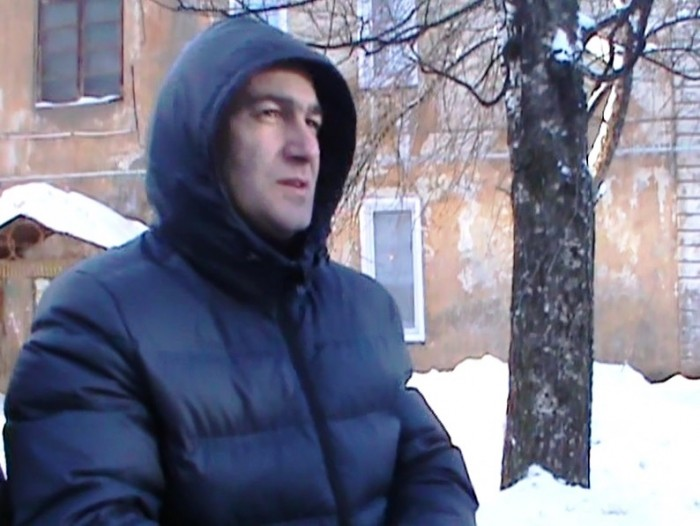 Вынесен приговор 52-летнему участнику ОПС «Прокоповские»