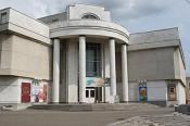 Музей братьев Васнецовых признан лучшим в области в 2012 году