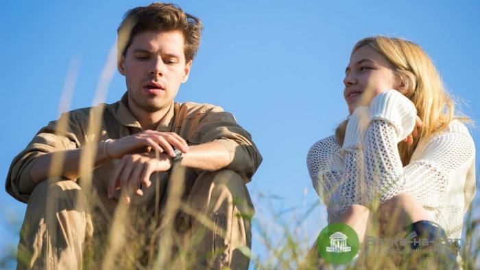 В Кирове показали взрослую версию фестивального фильма «Выше неба»