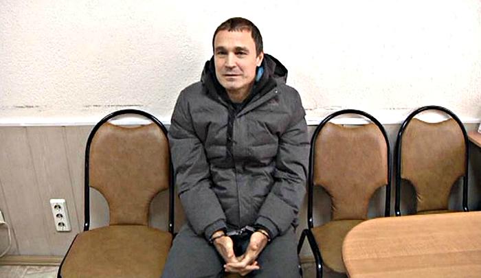 В Кирове оглашают приговор Михаилу Прокопьеву