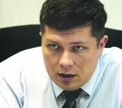 """Жене зампреда Матвеева пытались продать """"чудодейственные"""" таблетки"""