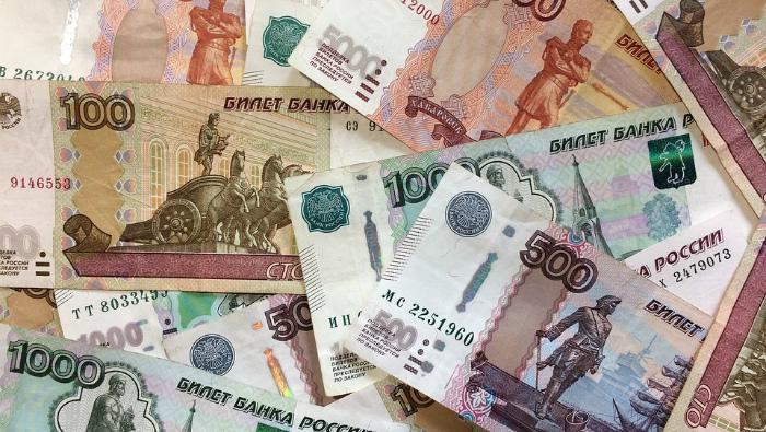 Стала известна самая прибыльная профессия в Кирове