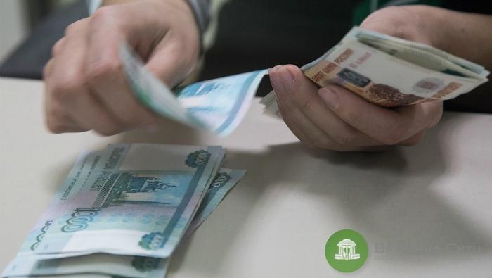 В Кировской области выдали кредитов почти на 14 миллиардов рублей