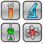 Научные проекты кировских ученых профинансирует РГНФ